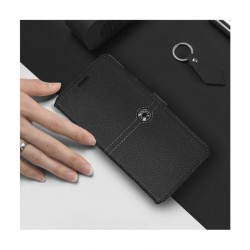 ETUI CUIR DIGITAL UK POUR SAMSUNG GALAXY NOTE 2