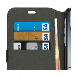 ETUI CUIR UK POUR SAMSUNG GALAXY NOTE 2