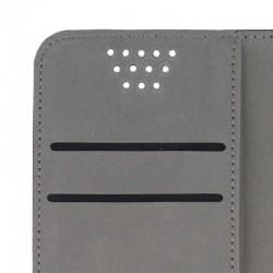 Câble USB mauve pour Blackberry, Samsung et autres modèles