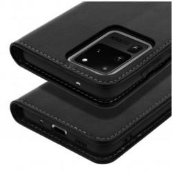 Coque BUMPER rose pour Samsung Galaxy S4 mini GT-I9195X
