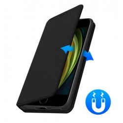 Bumper mauve pour Samsung Galaxy S3 i9300