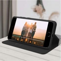 Bumper vert pour Samsung Galaxy S3 i9300