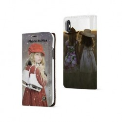 Coque SHOPPING 01 pour Samsung Galaxy S3 mini GT-I8190
