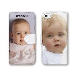 Gants SQUELETTE pour Iphone, Ipad, Ipod, smartphones et tablettes numériques .
