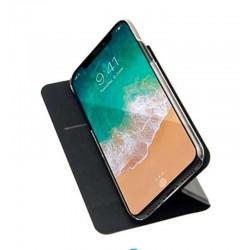 Coque AZTEQUE 2 pour Samsung Galaxy NOTE 3