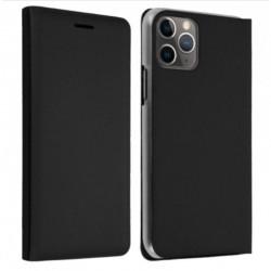 Coque detachable en 2 parties noire et blanche pour SAMSUNG GALAXY S4 i9500