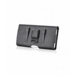 Coque WATER BUFFERFLY pour Nokia Lumia 520