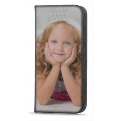 Coque COEUR FLEURI pour Nokia Lumia 620