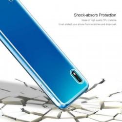 Coque MOUSTACHE pour Nokia Lumia 820