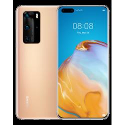 Coque COEUR FLEURI pour Nokia Lumia 920