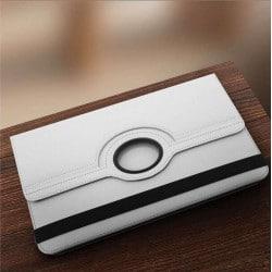 Coque LEVRES FLEURIES pour Nokia Lumia 920