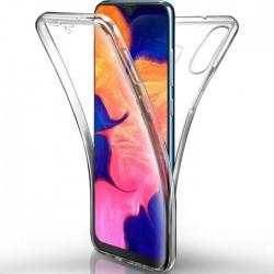 Coque LA ROBE NOIRE pour Nokia Lumia 1520