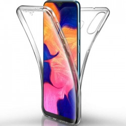 Coque TALON AIGUILLE NOIR pour Nokia Lumia 1520