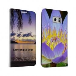 Coque AZTEQUE 2 pour Samsung Galaxy S5 mini GT-I9195X
