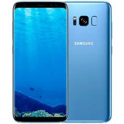 Coque TALON AIGUILLE FLEURS pour Samsung Galaxy S5 mini GT-I9195X