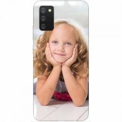 Coque PETITE ROBE ROSE pour Samsung Galaxy S5 mini GT-I9195X