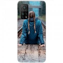 Coque USA pour Samsung Galaxy S5 mini GT-I9195X