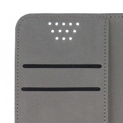 Coque USA 2 pour Samsung Galaxy S5 mini GT-I9195X
