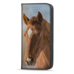 Coque LEVRES FLEURS pour Samsung Galaxy NOTE 4