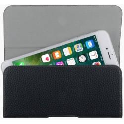 Coque COEUR 2 pour Samsung Galaxy NOTE 4
