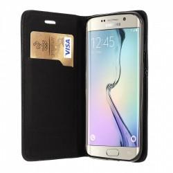 Coque Rigide ANARCHY pour Samsung A3
