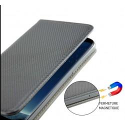 Coque Rigide COCCINELLE pour Samsung A5