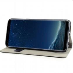 Coque Rigide COCCINELLE 2 pour Samsung A3