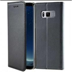 Coque Rigide COEUR pour Samsung A3