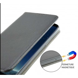 Coque Rigide COEUR pour Samsung A5