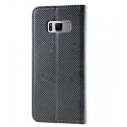 Coque Rigide CROCO pour Samsung A3