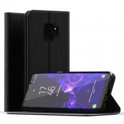 Coque Rigide USA 2 pour Samsung A5