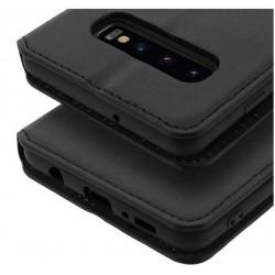 Coque Rigide GUITAR pour Samsung A5