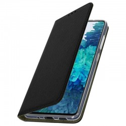 Coque Rigide LEOPARD pour Samsung A3