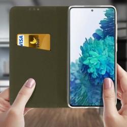 Coque Rigide LEOPARD pour Samsung A5