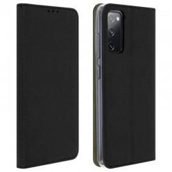 Coque Rigide CHIHUAHUA pour Samsung A5