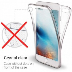 Coque Rigide COCCINELLE 2 pour Samsung Galaxy A7
