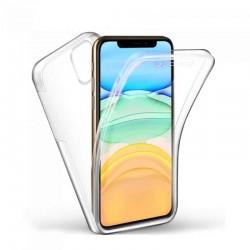 Coque Rigide USA 2 pour Samsung Galaxy A7