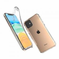 Coque Rigide CERISE pour Samsung Galaxy A7