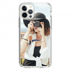 Coque Rigide LOVE YOU pour Samsung Galaxy A7