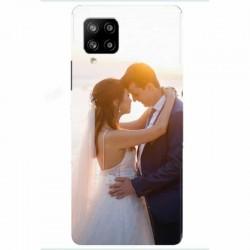 Coque Rigide LEOPARD pour Samsung Galaxy A7