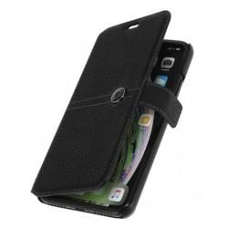 Coque Rigide MOUSTACHE pour Samsung Galaxy A7
