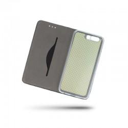 Coque Rigide RUGBYMAN pour Samsung Galaxy A7