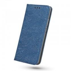 Coque Rigide SKULLS pour Samsung Galaxy A7
