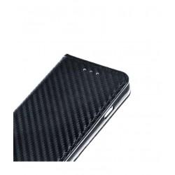 Coque Rigide STITCH pour Samsung Galaxy A7