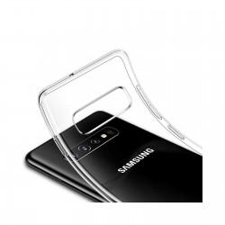 Coque Rigide SUPERMAN pour Samsung Galaxy A7