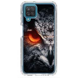 Coque Rigide UK pour Samsung Galaxy MEGA 5.8