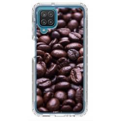 Coque Rigide PANDA 2 pour Samsung Galaxy 5.8