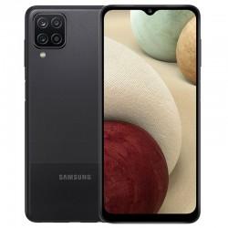 Coque Rigide CRAZY SMILEY pour Samsung Galaxy Mega 5.8