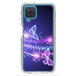Coque Rigide VACHE pour Samsung Galaxy CORE PLUS