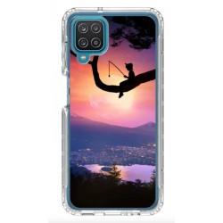 Coque Rigide BIERE pour Samsung Galaxy CORE PLUS